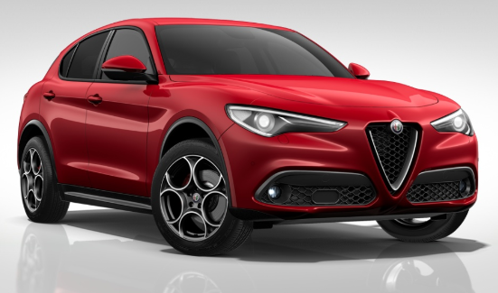 alfa romeo stelvio alfastelvio gta. Black Bedroom Furniture Sets. Home Design Ideas