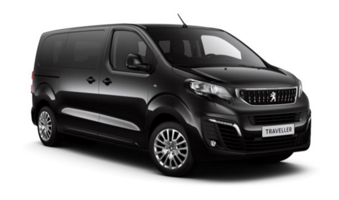 peugeot traveller travelleractivstahdi180 gta sodins granger thomas. Black Bedroom Furniture Sets. Home Design Ideas
