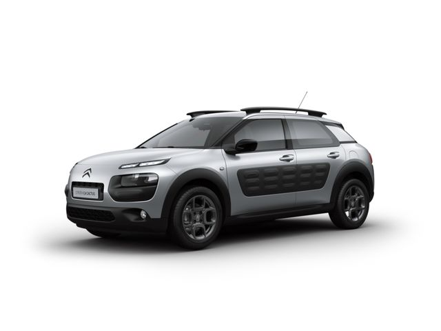 citroen c4 cactus citroenc4cactus gta sodins granger thomas automobiles mandataire. Black Bedroom Furniture Sets. Home Design Ideas