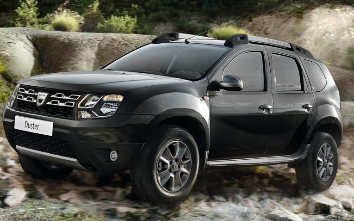 dacia duster daciaduster4x4 gta sodins granger thomas automobiles mandataire. Black Bedroom Furniture Sets. Home Design Ideas