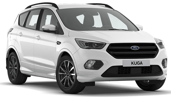 ford kuga fordkuga1 gta sodins granger thomas automobiles mandataire. Black Bedroom Furniture Sets. Home Design Ideas