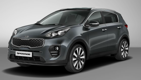 kia sportage kiasportage6 gta sodins granger thomas automobiles mandataire. Black Bedroom Furniture Sets. Home Design Ideas