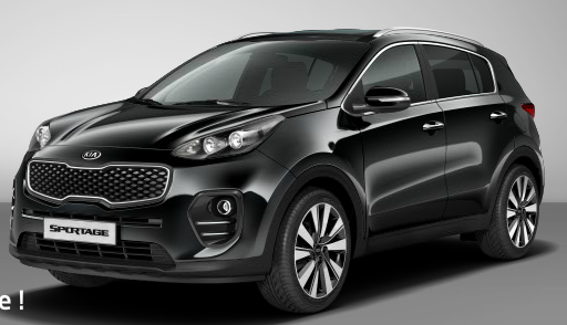 kia sportage kiasportage3 gta sodins granger thomas automobiles mandataire. Black Bedroom Furniture Sets. Home Design Ideas