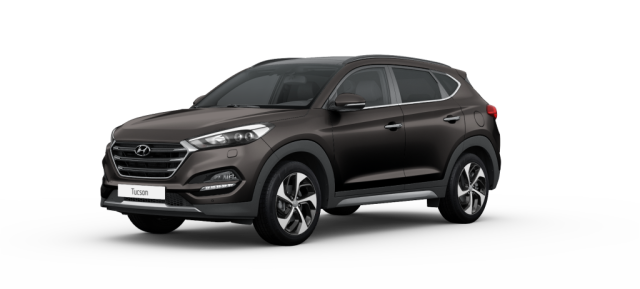 hyundai tucson hyundtucsdct7 gta sodins granger thomas automobiles mandataire. Black Bedroom Furniture Sets. Home Design Ideas