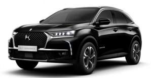 citroen ds7 crossback ds7 crossback ds7 crossback ds7 crossback ds7 crossback. Black Bedroom Furniture Sets. Home Design Ideas